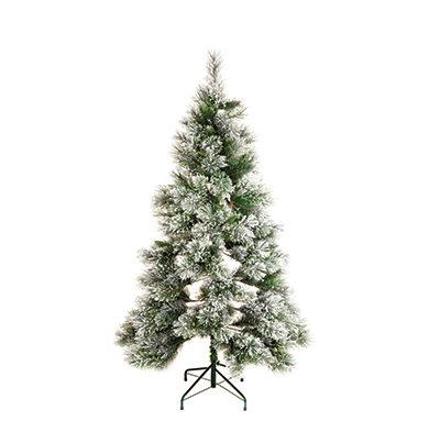 fir-snow-med-180cm