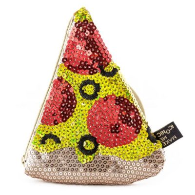 MMI_Pizza_Purse_01_DE_MR_grande