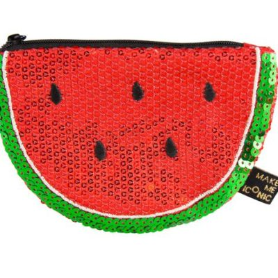 MMI_Watermelon_Purse_01_DE_MR_grande