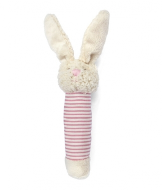 Bunny_Rattle_Pink_1