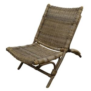 Costa-Lounge-Chair-(PB0001)